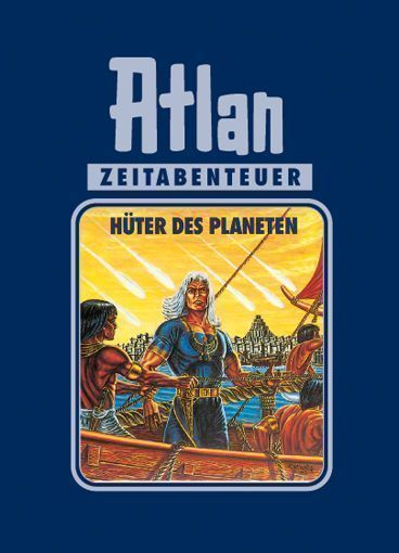 tl_files/comic/images/cover/atlanbuecher/AtlanHC04cover.jpg