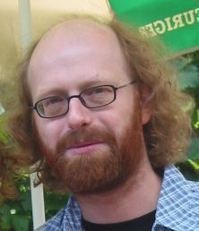 Harald Havas (Foto: www.havas.at)