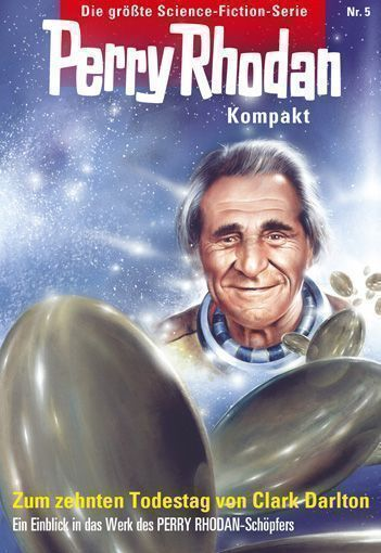 tl_files/comic/images/cover/ebooks/ebooks_kompakt_cover/PR_Kompakt_5_Cover.jpg
