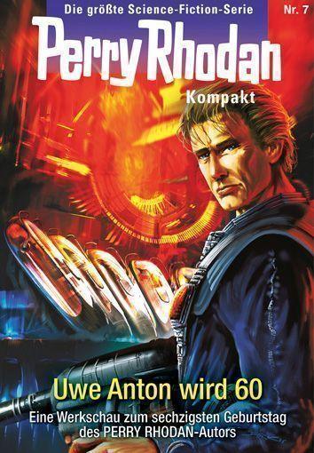 E-Book-Cover PR-Kompakt 7