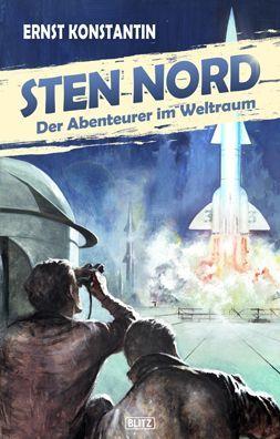 tl_files/comic/images/news/kolumnen/Sten_Nord.jpg