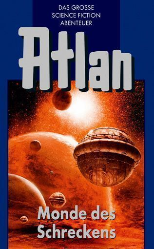 E-Book-Cover ATLAN-Blauband 15