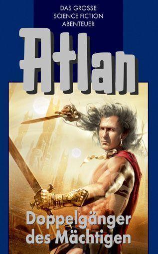 ATLAN-Blauband 43