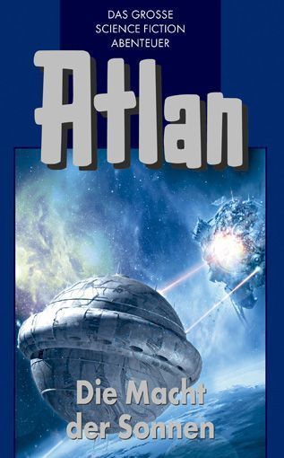 ATLAN-Blauband 44