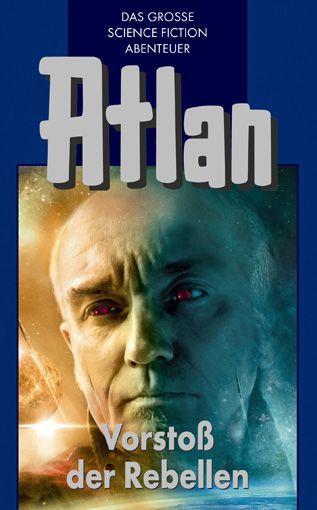 ATLAN-Blauband 45