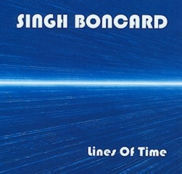 tl_files/comic/images/news/logbuecher/singh_boncard_lines_of_time.jpg
